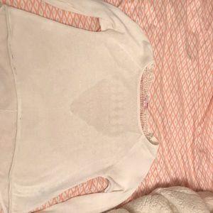Dress shirts 2 M 1 S that fits like M